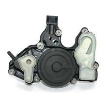 Ölabscheider VW Audi Seat Skoda 2.0 TSI 06K103495AT CHH CJX CXC