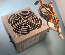 Delta Elettronica gps-350eb-200 a 350 Watt alimentatore 120mm 24Pin ATX