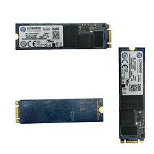 Kingston Nvme 256gb SSD Solid State Drive Sns8154p3/256gj1