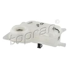 Ausgleichsbehälter Kühlmittel - Topran 107 519