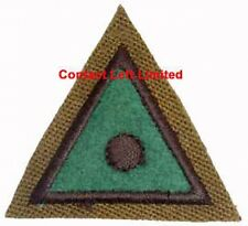 4/73 Battery Special Observer Badge Royal Artillery (Honourable Artillery STA