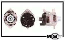 New OE spec Fiat Ducato 10 2.5 D 2.8 D TDI 94-02 Alternator With Pulley