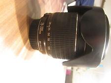 Canon EF 28-200 mm F/3.5-5.6 USM Objektiv z.b. für EOS 350D