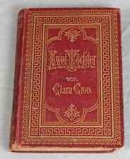 Libro dos hijas-narración para las más maduras femenina juventud cron para 1879/233