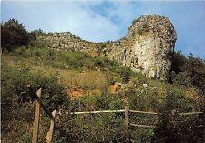 BT17914 lion rock cheddar   uk