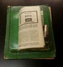 ASCO Kit No 204-195 Solenoid Valve Repair Kit Bulletin 8314 NEW