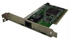Intel  Pro-100 Interface PCI Network Card 704920-002 Gateway RJ-45 H1088 Adapter