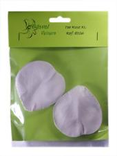 Sugarcraft Petal Veiner - Extra Large Tea Rose - Flowers for Celebration and