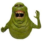 Ghostbusters Slimer Life-size Foam Prop Replica In Stock
