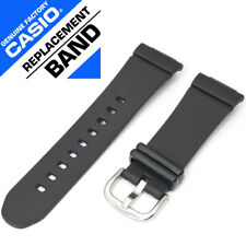 Casio Genuine Band 10389108 BGA131-1B BGA132-1B BGA133-1B