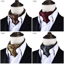 Krawatte Seidentuch,Herrenschal Seide Seidenschal--Herren-Krawattenschal--Tuch