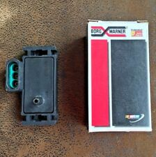 Borg Warner EC1099 Sensor