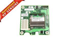 Genuine HP FX560M PCI-E Mezzanine Board 256MB 463951-001 458937-001 441884-004