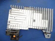 Bose-Soundsystem Verstärker Mazda CX-7 ER EG23-66-920A