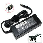 New Original Dell Latitude E6410 E6420 Laptop AC Adapter Charger 90W 19.5V 4.62A