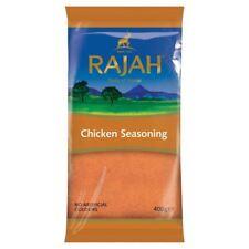 Rajah - Pure Chicken Seasoning -100 g