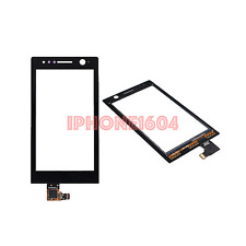 Sony Xperia U ST25i Digitizer Replacement * Repair Part - Brand New - CANADA