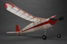 """KEIL Kraft Ajax Balsa Wood Model Aircraft Kit 30"""" Wingspan Kk2010"""