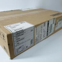 Cisco C881W-E-K9 800 Series C881W Wireless VPN Integrated Services 4 Port Router