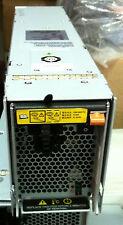 NetApp 114-00024+B0 SP594 X730-R5 FAS3020 FAS3040 FAS3050 Redundant Power Supply