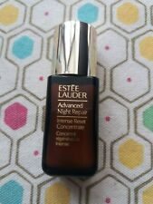 ESTEE LAUDER Advanced Night Repair ANR Concentré Régénération Intense flacon 5ml