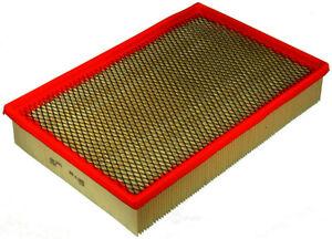 Air Filter-Flexible Panel Fram CA9073