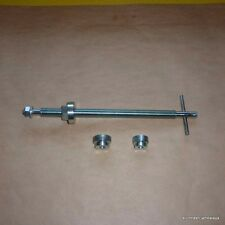 Ducati Bevel Single Marzocchi 31.5mm / 35mm Fork Tube Puller Tool 160 250 350