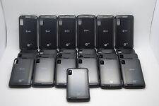 Lot of 25 Motorola Atrix battery door used