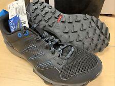 Adidas Kanadia 7 tr Men's Trail Running Shoe Size 8 New