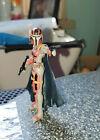 RARE Star Wars female Mandalorian Rav Bralor (08082114)