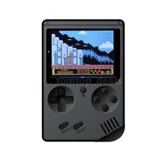 Retro Mini 2 Handheld Game Console Emulator Built-in 168 Games Video Games J8N1