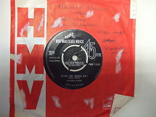 POP 1320 Manfred Mann - What You Gonna Do? / Do Wah Diddy Diddy - 1964