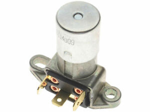 For 1960-1963 Plymouth Fleet Special Headlight Dimmer Switch SMP 75466SJ 1961
