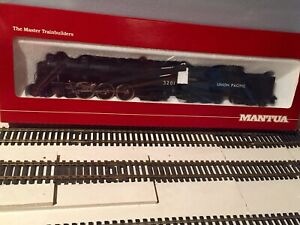 Toys & Hobbies > Model R/R & Trains > HO Scale > Parts & Accessories