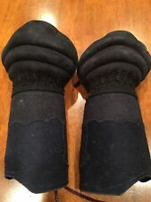 Kendo Hand Gloves Kote for Kid Youth Used good condition