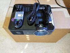 BenQ MX520 DLP Projector