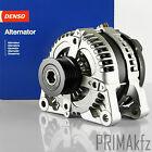 DENSO DAN930 Lichtmaschine Alternator Generator 150A Ford Volvo 2.0 1.6 TDCi D