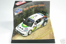 1:43 vit43305 FORD FOCUS WRC EVO Duval RALLY MEXICO 04