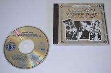 Sammy Kaye & Orchestra -  22 Big Band Recordings / Hindsight Records 1987