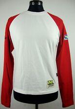 BELSTAFF BASIC COLIN 45 LONG SLEEVE Longshirt Damen Shirt Gr.38 NEU mit ETIKETT