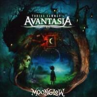 AVANTASIA - MOONGLOW NEW CD