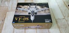 New Arcadia 1/60 Macross Zero VF-0S