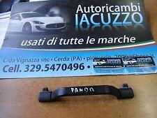 MANIGLIA CIELO FIAT PANDA 4X4 1°SERIE FINO AL 2003