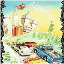 Various/a Lumb of Coal (pratica hoodoo guru, Crash Test Dummies, Rollins, clockhammer
