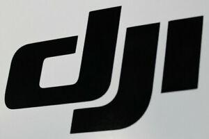 DJI Vinyl Sticker - DRONE MAVIC PHANTOM INSPIRE RC TOOLBOX TOOL MOD