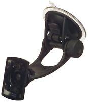 Für FALK Vision 700 KFZ Auto Style 3D Richter / HR Halter Halterung
