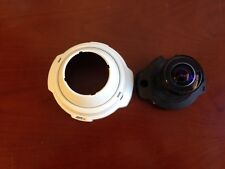 Axis 212 Ptz Color Security Camera P/N 0257-001-02