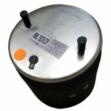 "BlackTech Air Springs  W01 358 9376 / RML 79376 CP ""Best Warranty"""