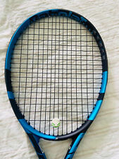 New listing Babolat 2021 Pure Drive Tennis Racquet