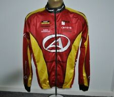 AUTHOR CYCLING JERSEY MENS  SIZE M